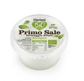 PRIMO SALE BIO 150g