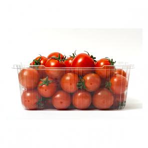 Pomodori Tondi